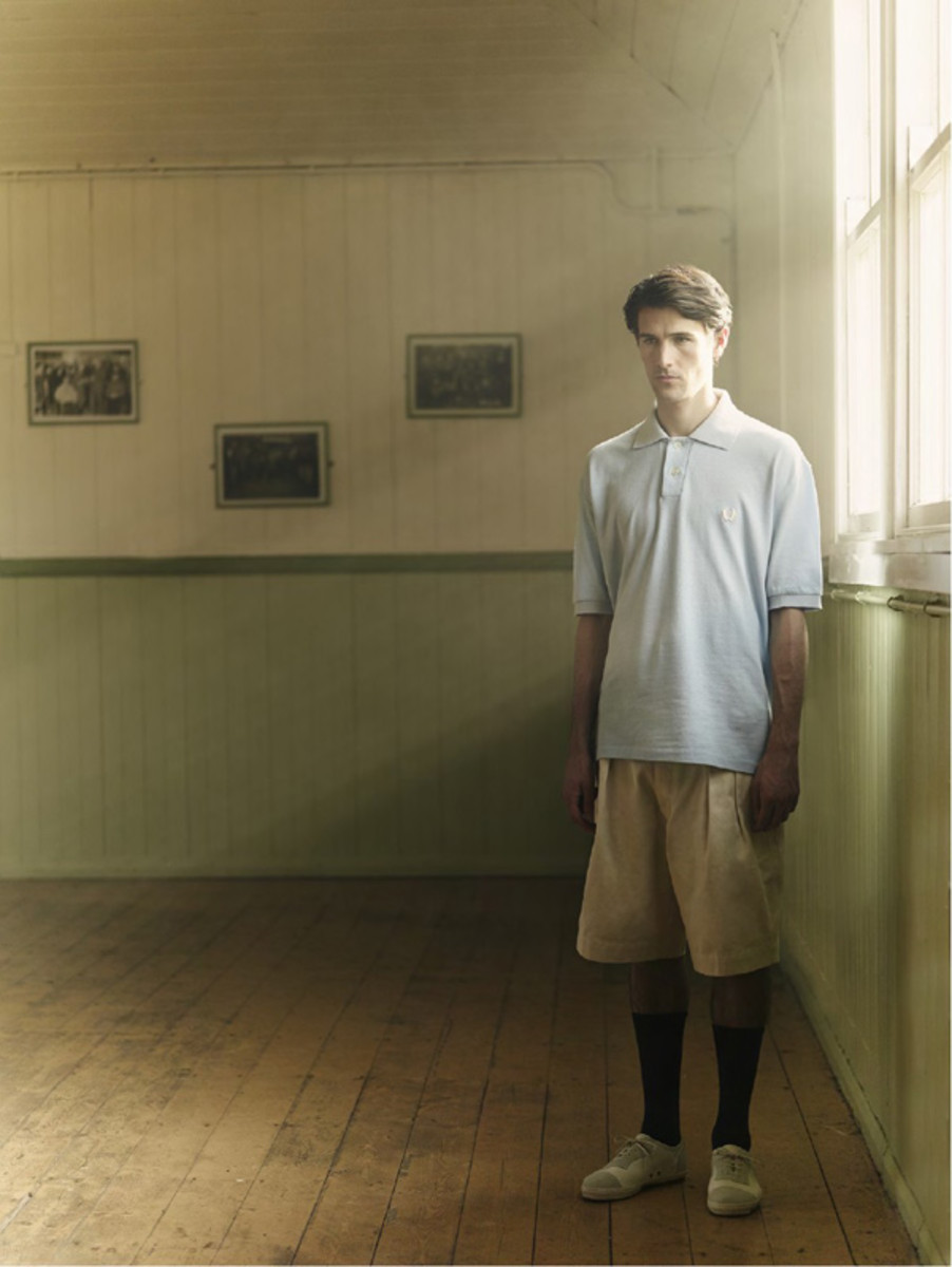 fred-perry-x-nigel-cabourn-spring-2015-collection-lookbook-04