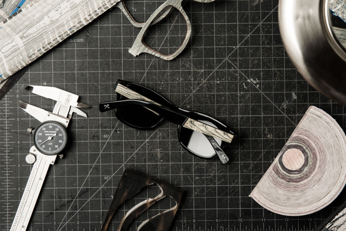 shwood-eyewear-introduces-the-newspaper-collection-10
