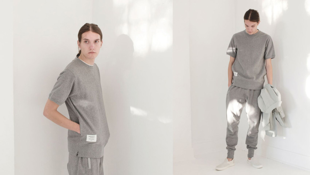 maiden-noir-spring-2015-taking-from-the-land-lookbook-09