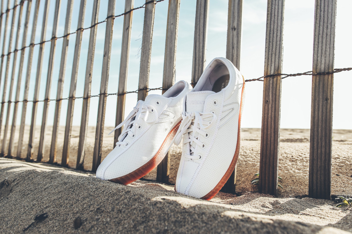publish-brand-ps-and-qs-tretorn-sneakers-02