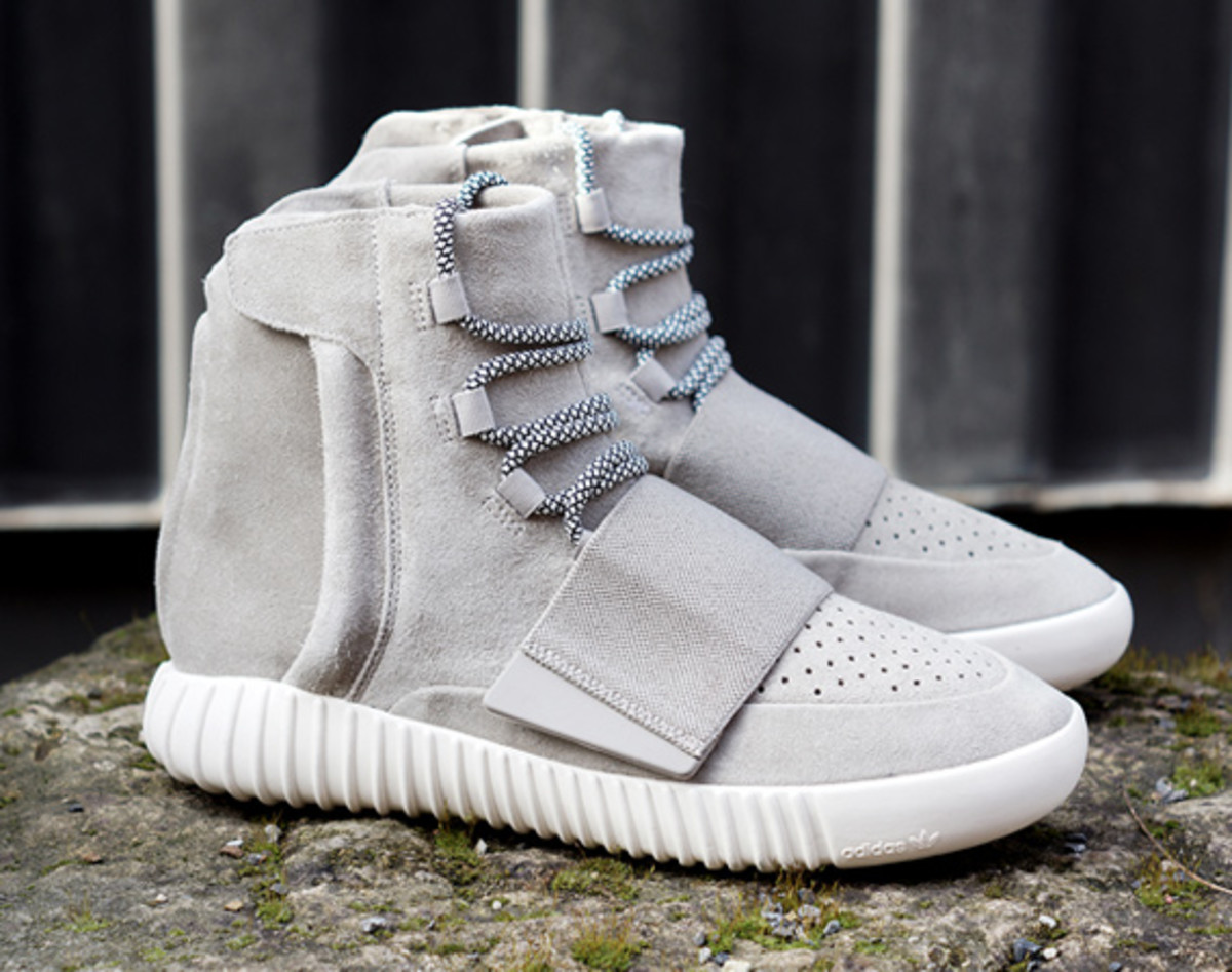 adidas-yeezy-boost-release-reminder-05