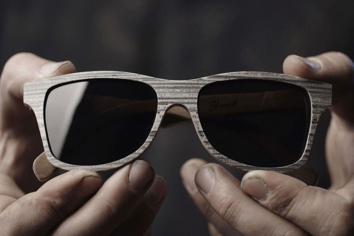 shwood-eyewear-introduces-the-newspaper-collection-13