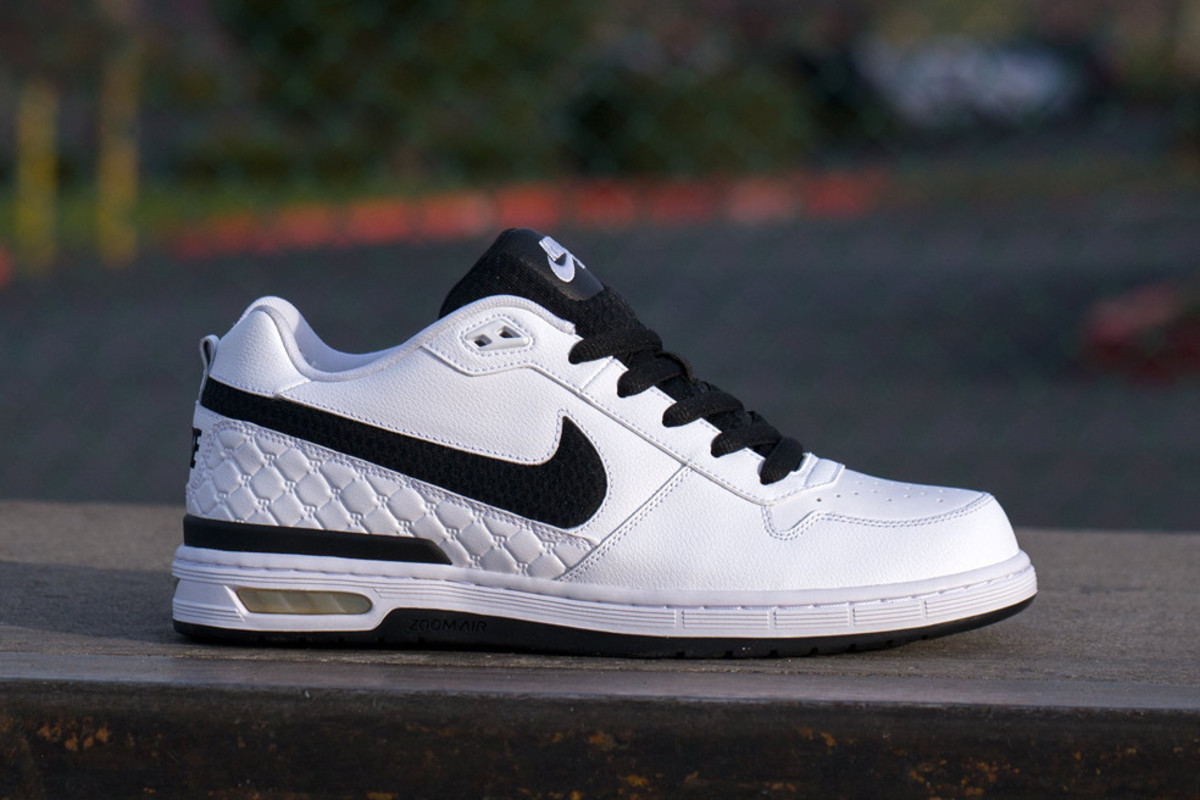 nike-sb-brings-back-the-p-rod-low-00