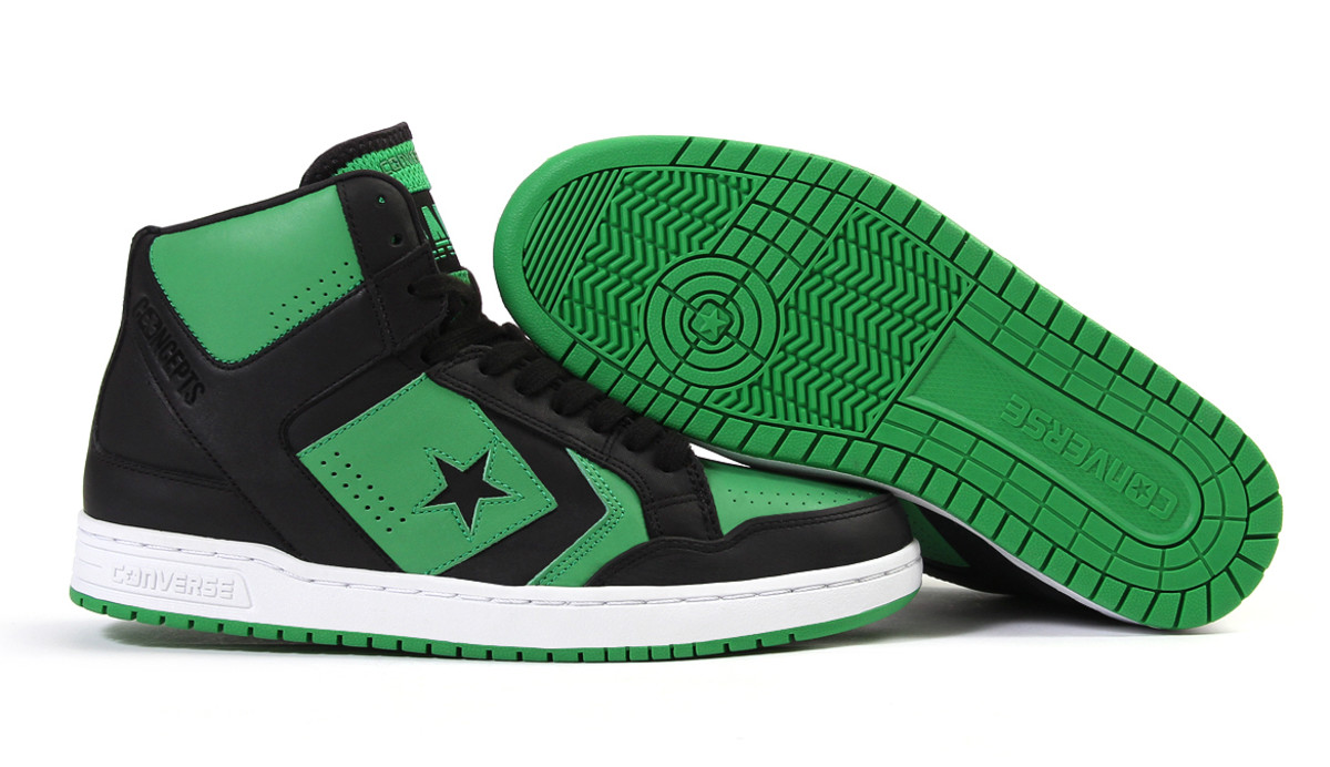 concepts-converse-weapon-st-patricks-day-03