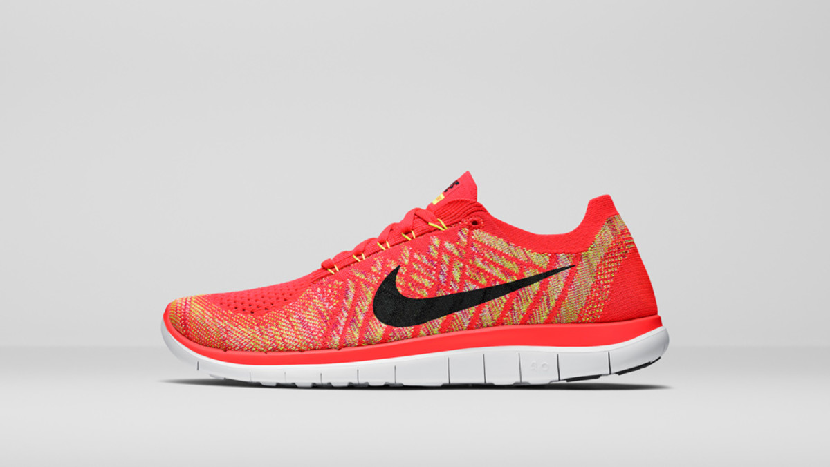 2015-nike-free-collection-11