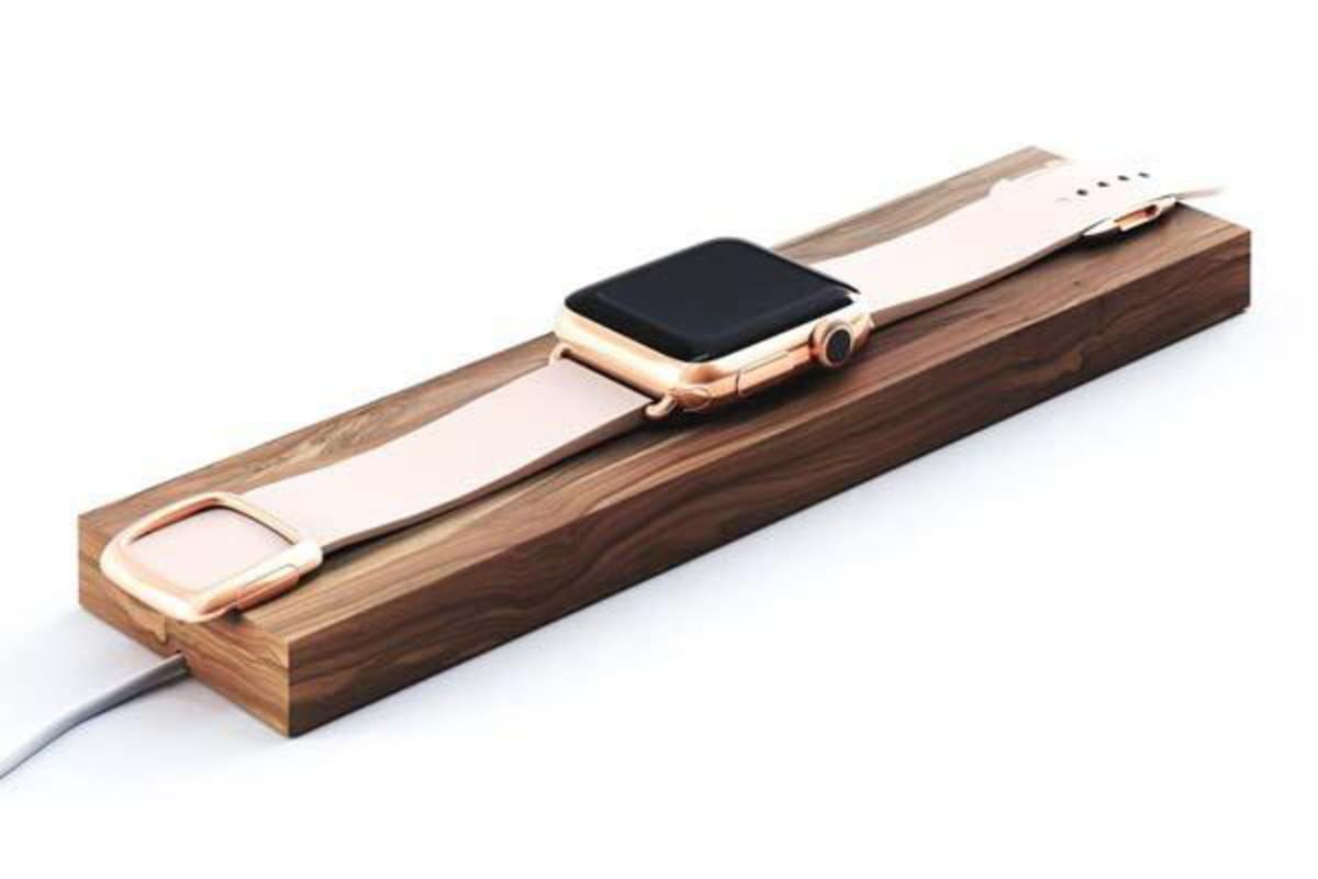 9-great-apple-watch-accessories-06