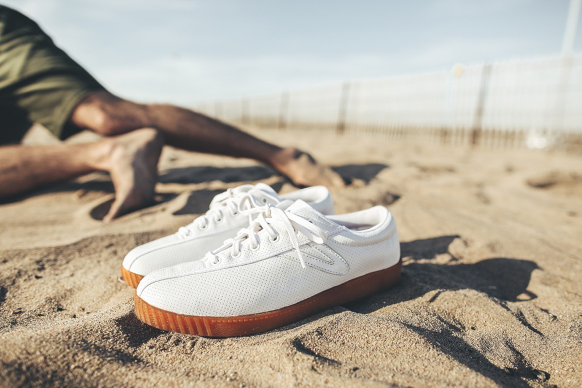 publish-brand-ps-and-qs-tretorn-sneakers-05