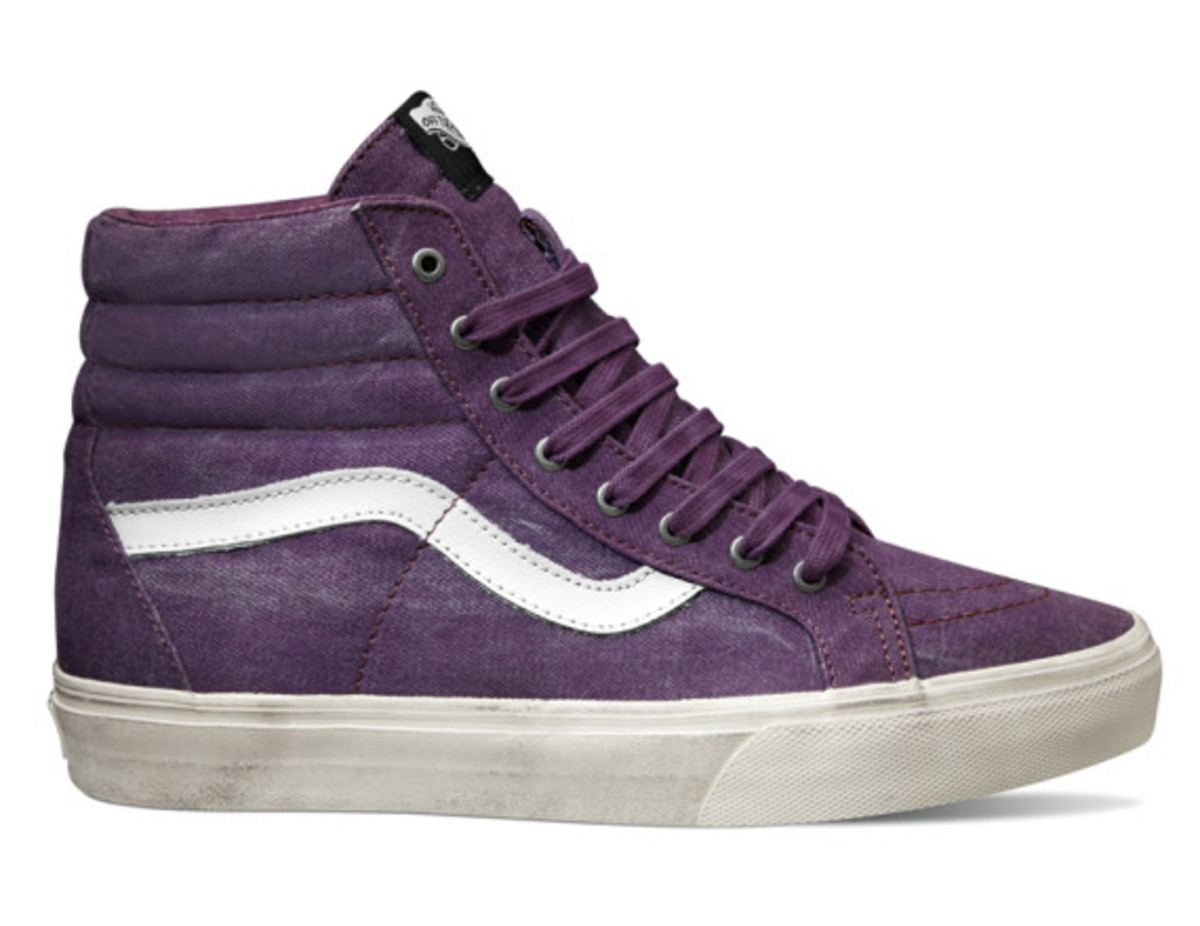 vans-spring-2015-overwashed-collection-03