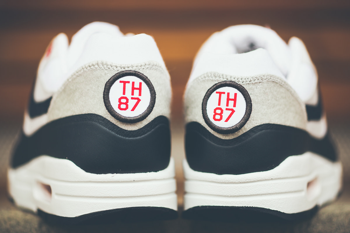 nike-air-max-patch-og-pack-06