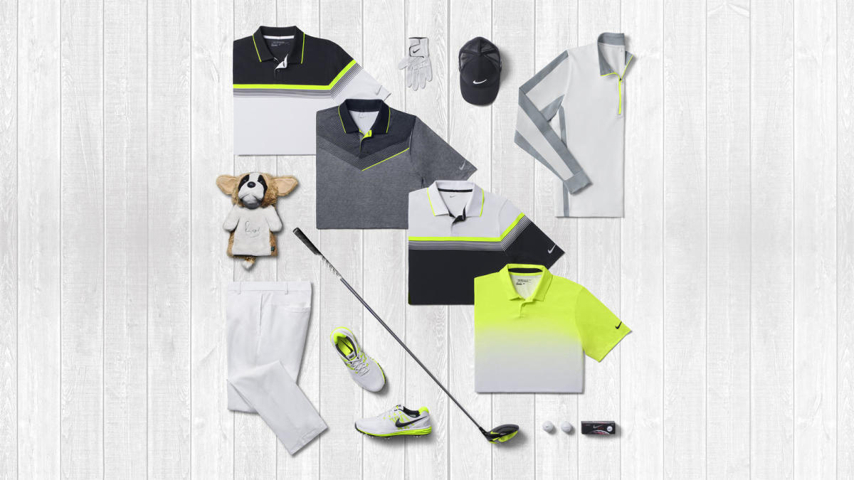 nike-golf-unveils-first-major-looks-for-2015-03