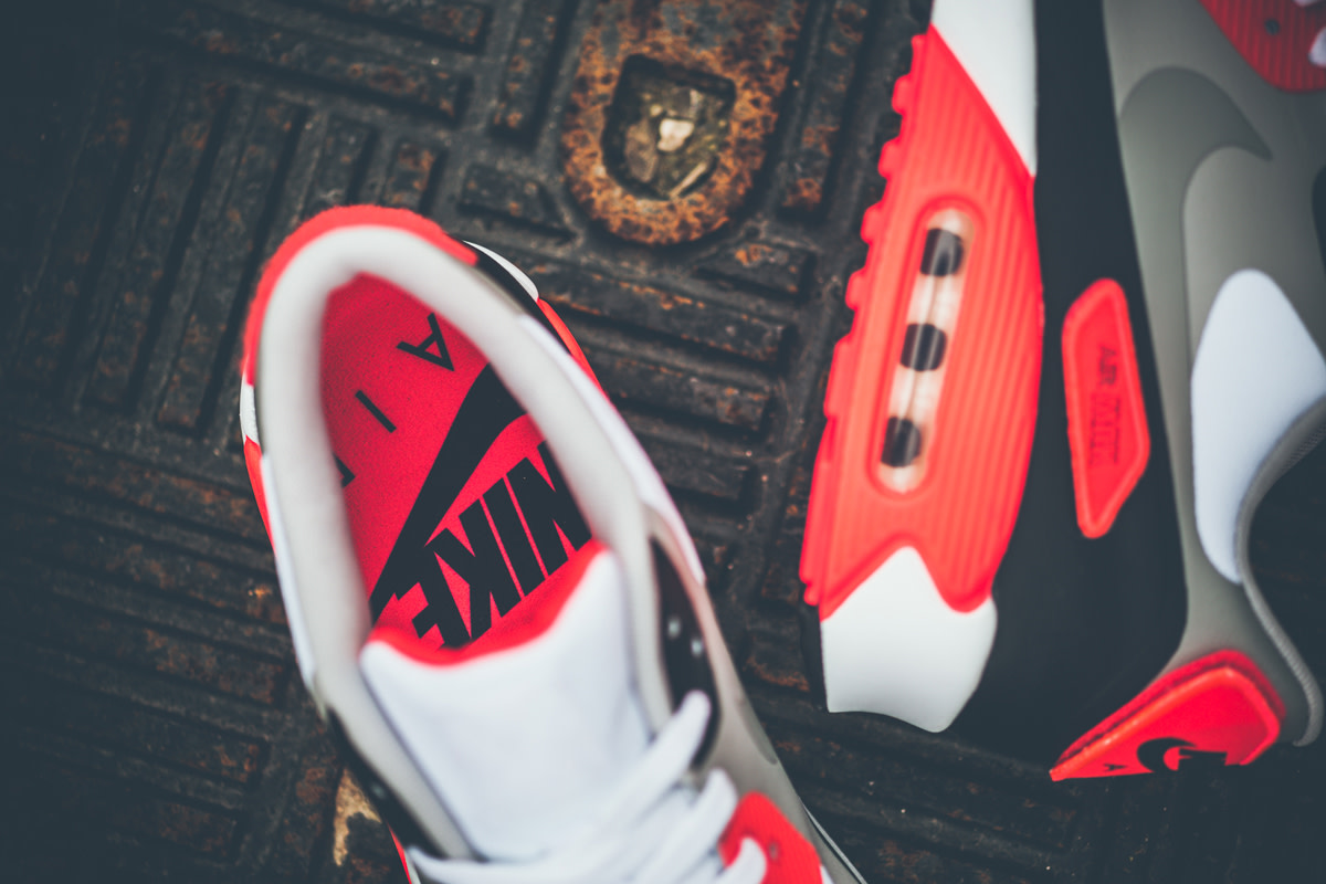 nike-air-max-patch-og-pack-13