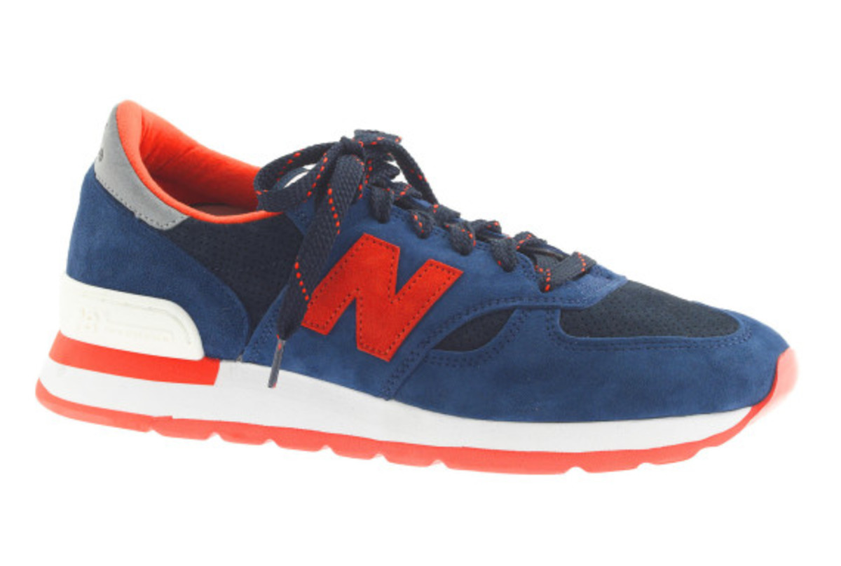 jcrew-new-balance-990-pack-available-now-06