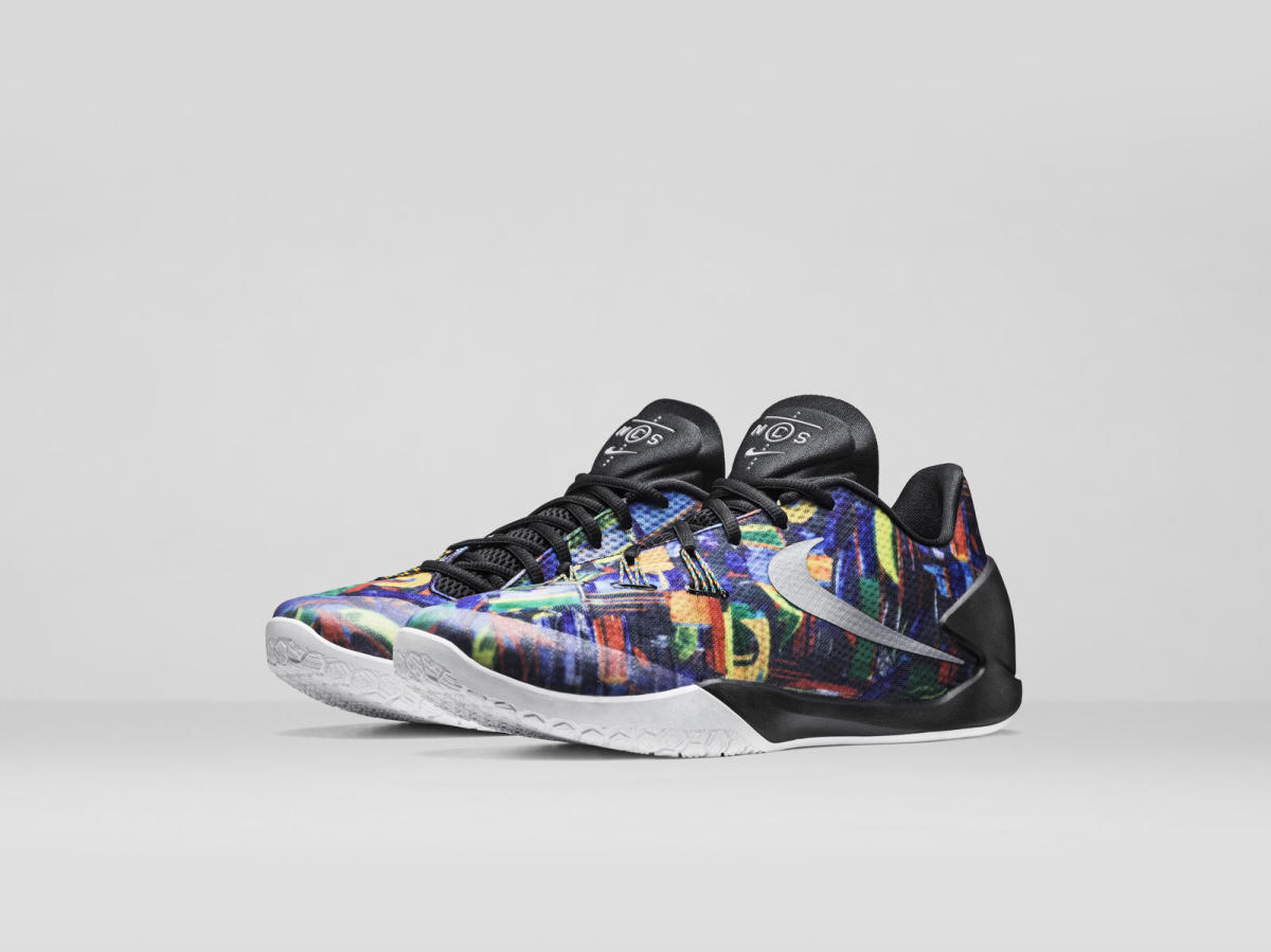 nike-basketball-net-collectors-society-collection-01