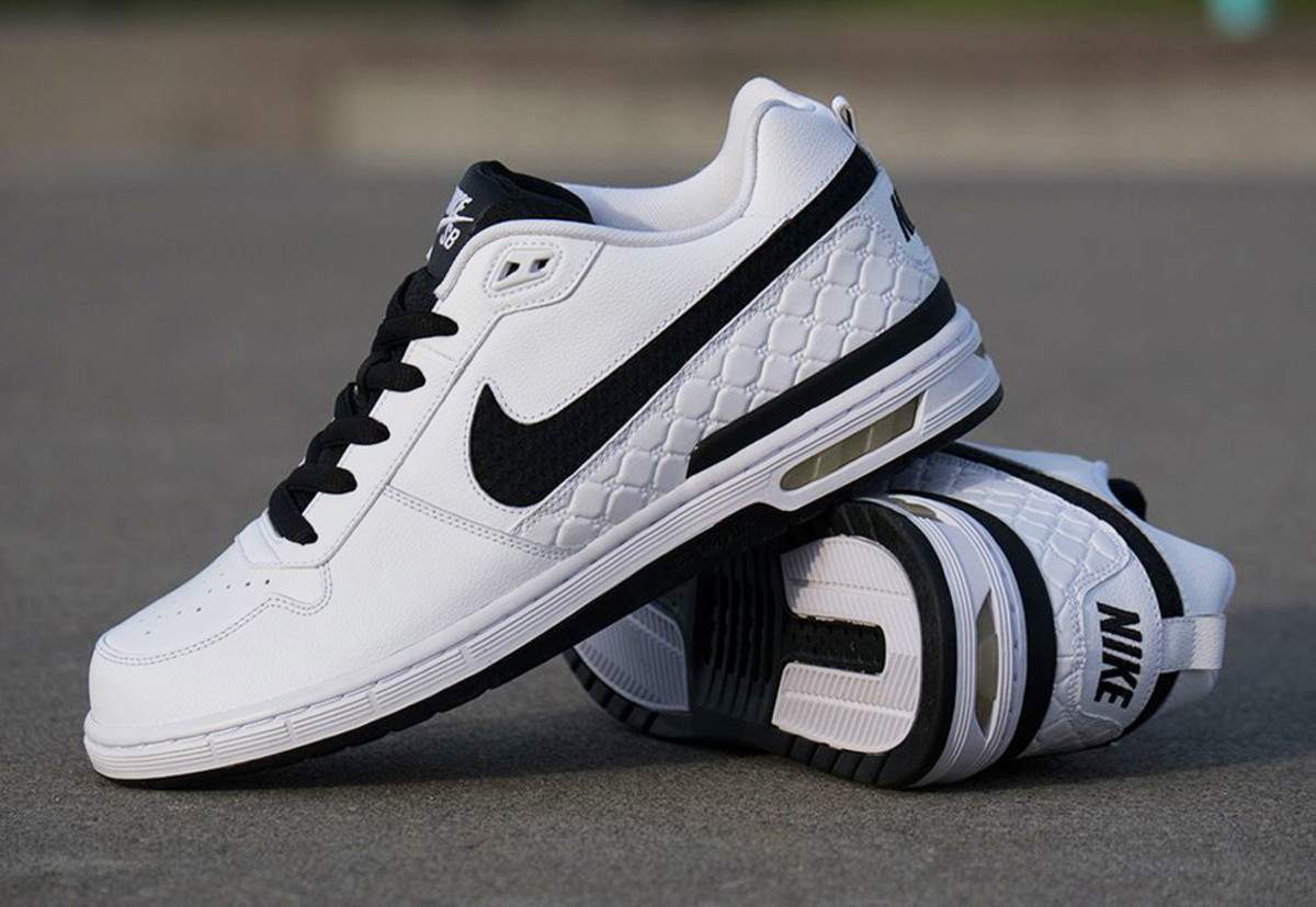 nike-sb-brings-back-the-p-rod-low-01