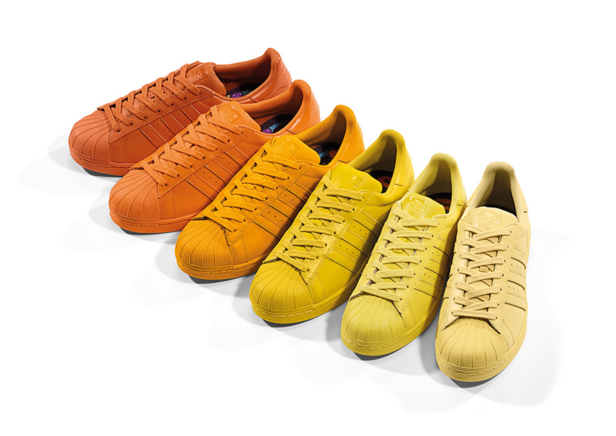 pharrell-williams-x-adidas-originals-superstar-supercolor-pack-03