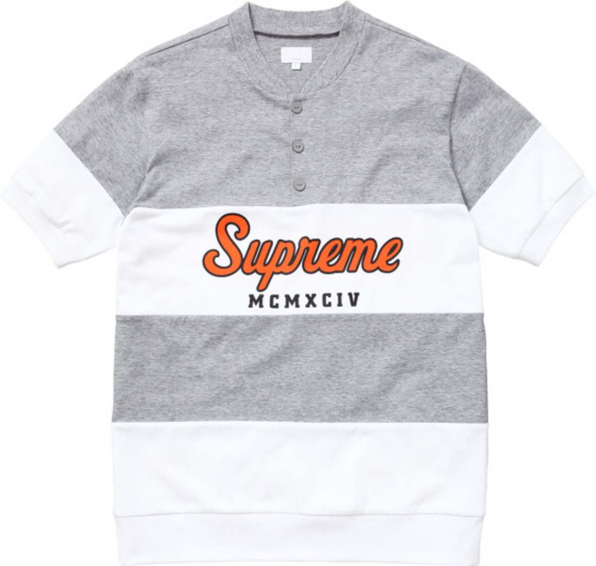 supreme-spring-summer-2015-apparel-collection-49