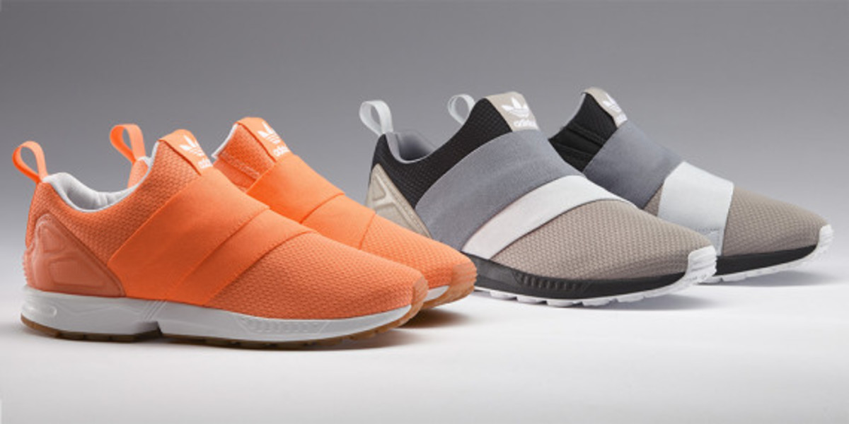 mi-adidas-originals-zx-flux-slip-on-05