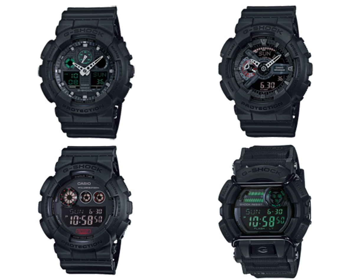 casio-g-shock-military-black-series-00