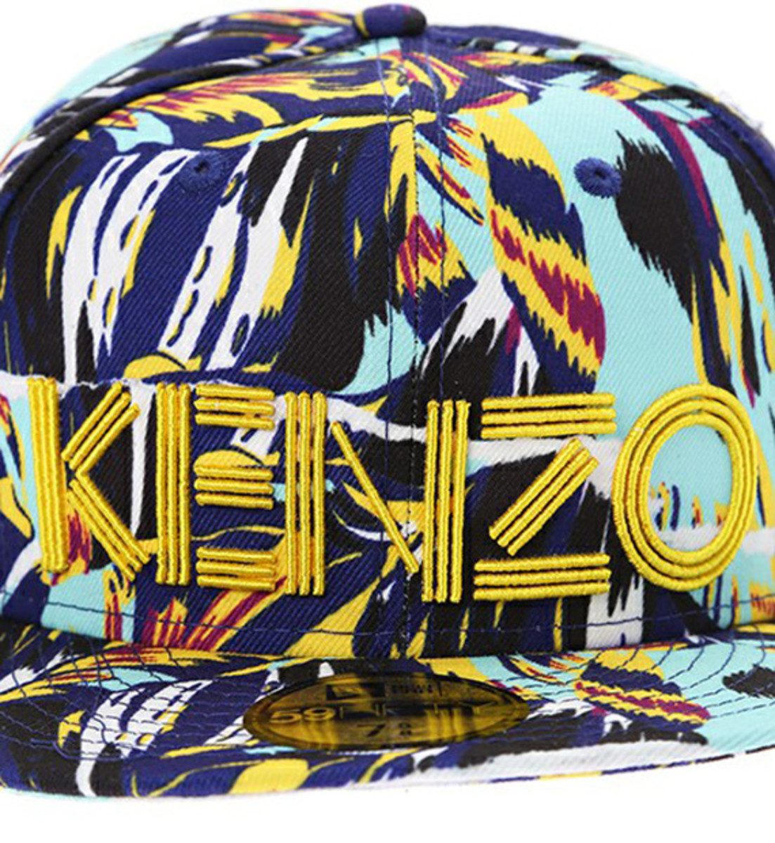 kenzo-x-new-era-torn-flower-fitted-cap-03