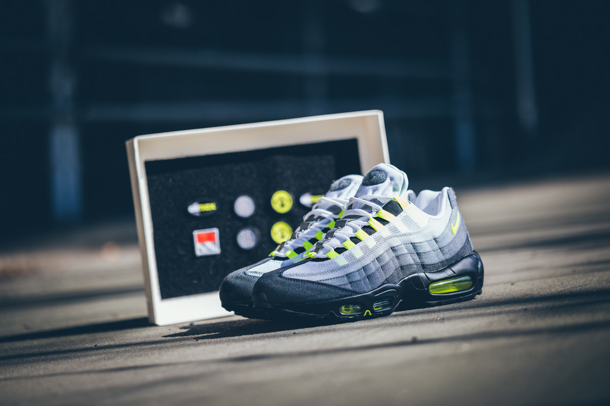 nike-air-max-patch-og-pack-17