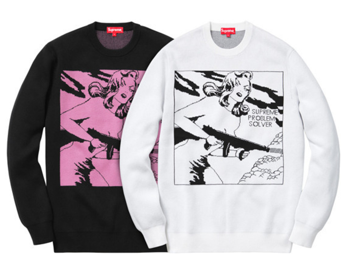 supreme-spring-summer-2015-apparel-collection-00