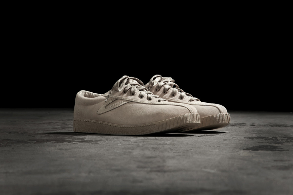 publish-brand-ps-and-qs-tretorn-sneakers-08