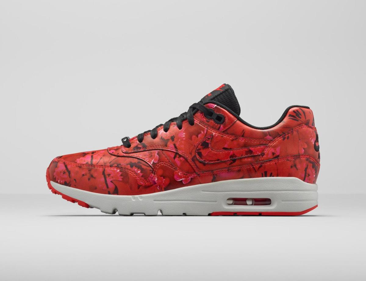 nike-air-max-1-ultra-city-collection-11