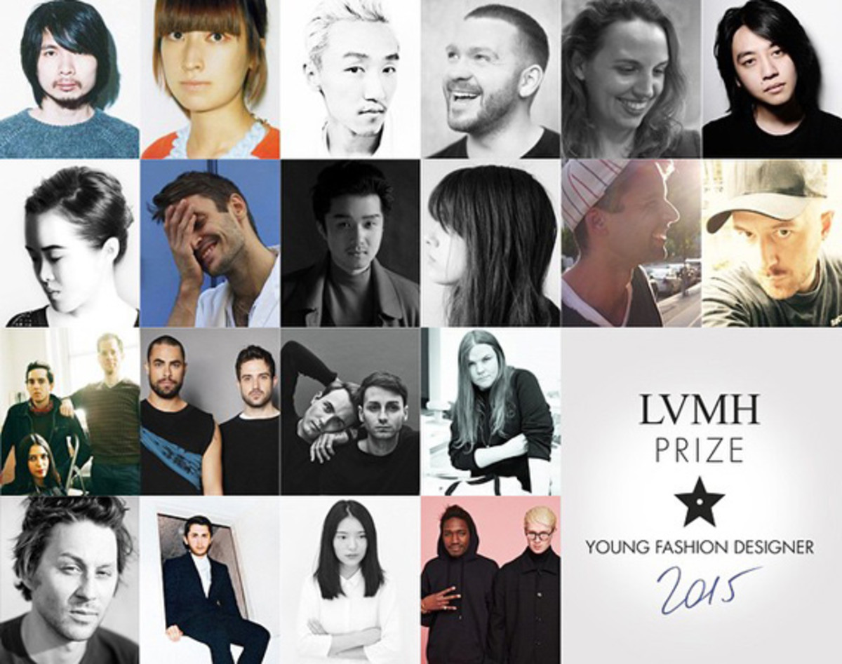 lvmh-reveals-shortlist-for-young-designers-prize-00