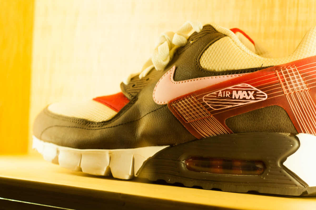 the-worlds-largest-air-max-wall-13