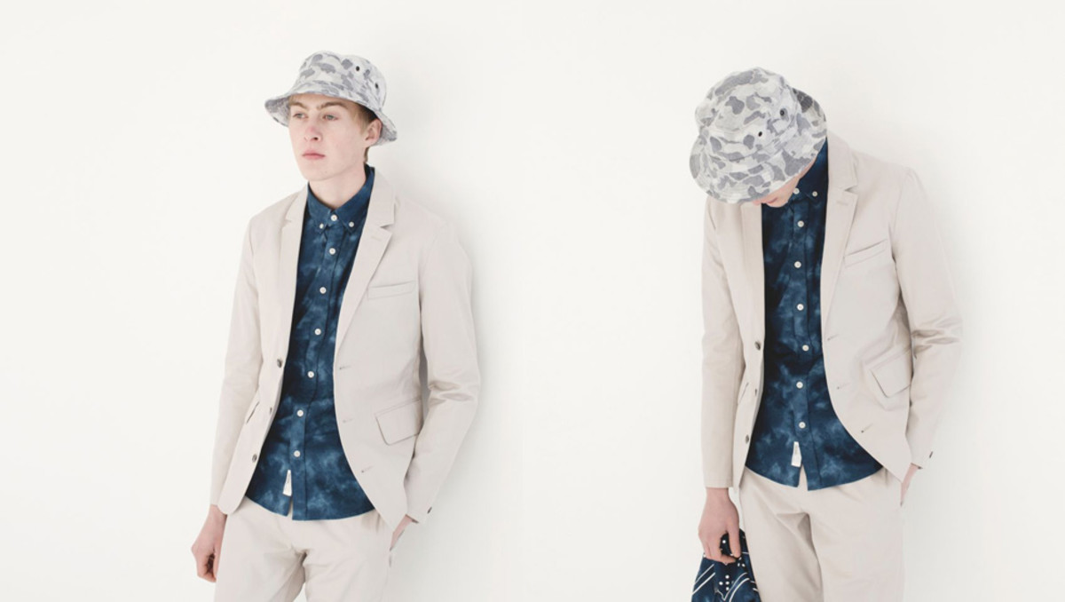maiden-noir-spring-2015-taking-from-the-land-lookbook-07