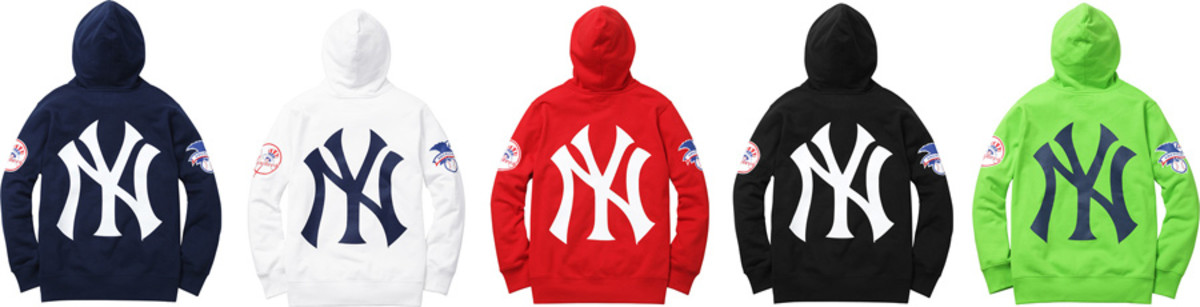 supreme-x-new-york-yankees-47-brand-collection-19