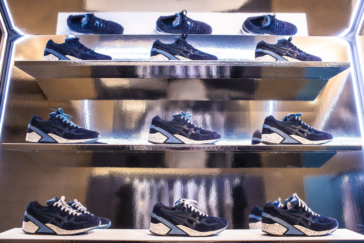 an-inside-look-at-the-kith-west-coast-project-06