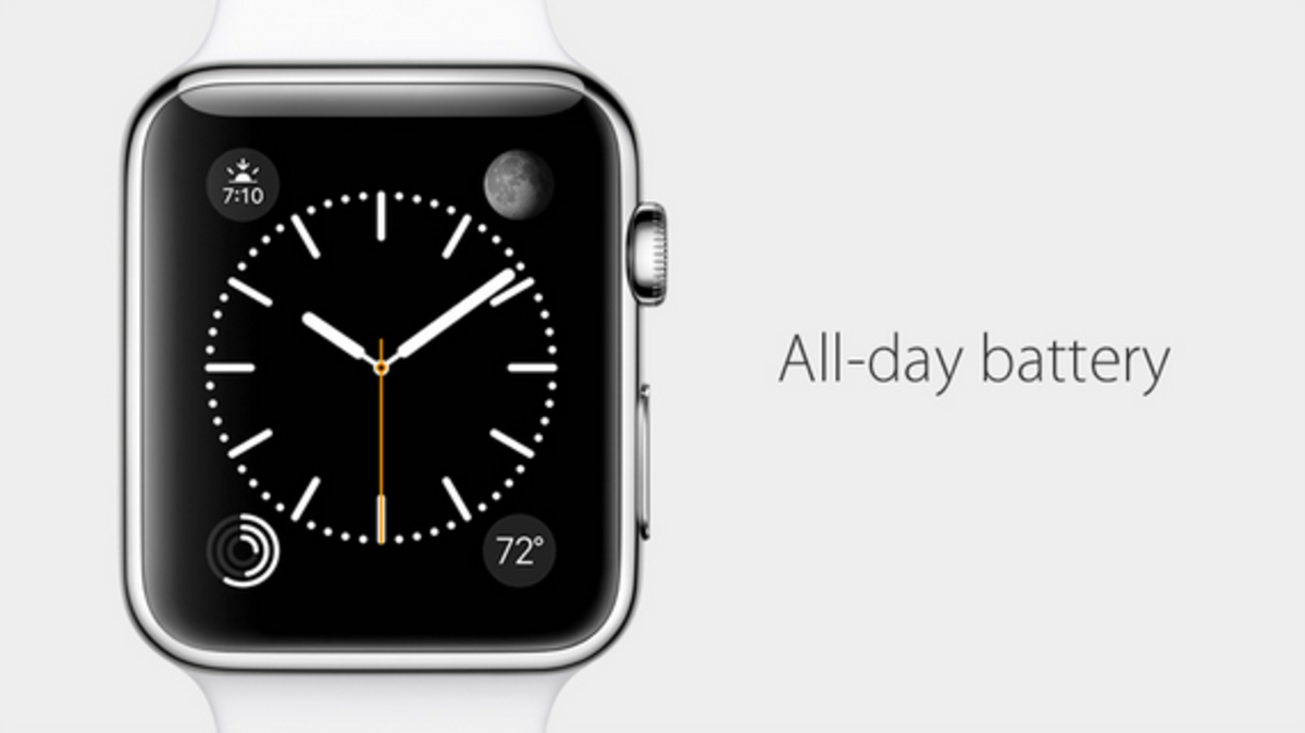 apple-watch-officially-unveiled-06