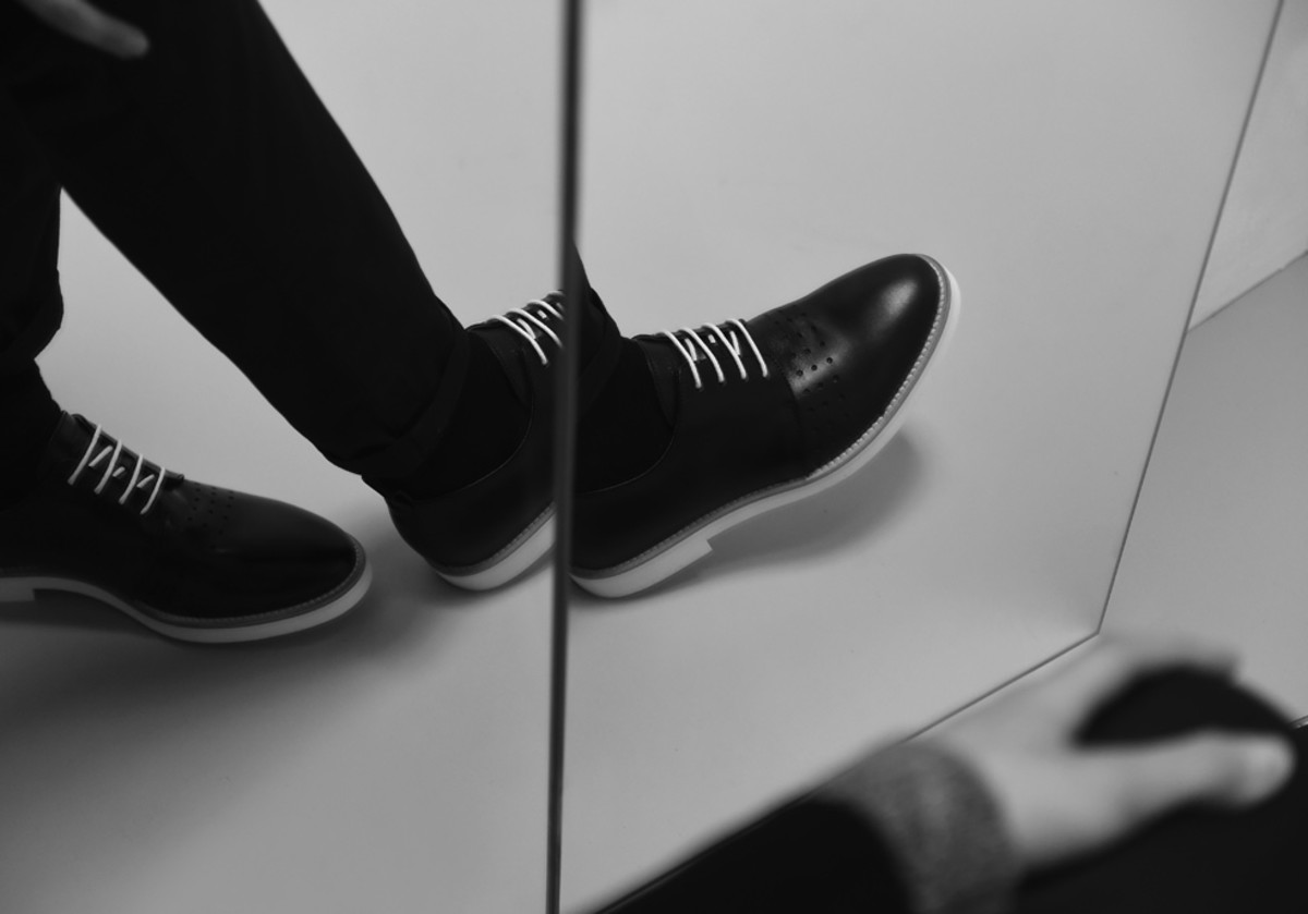 stampd-unveils-first-ever-footwear-collection-04