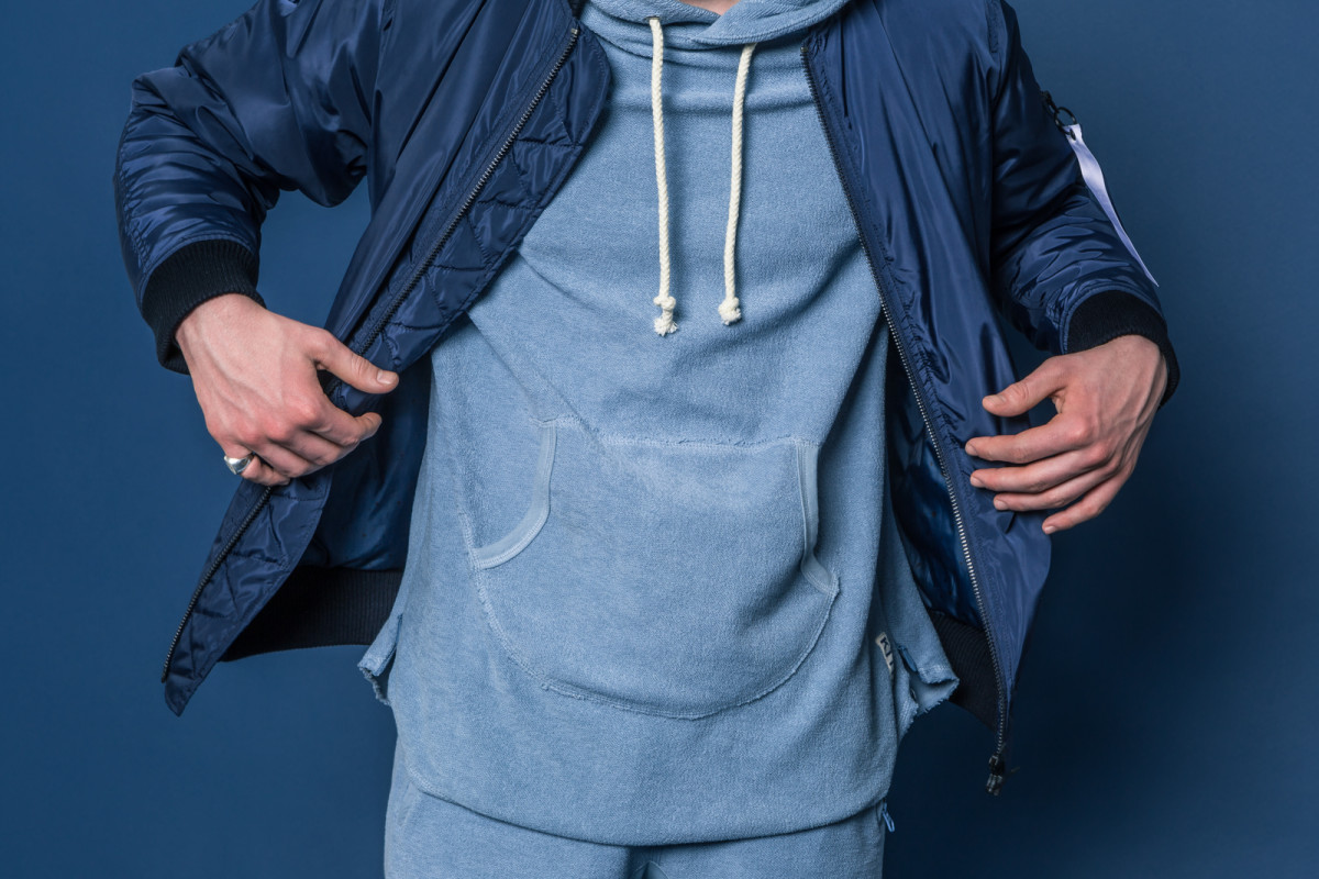 kith-west-coast-project-collection-lookbook-01