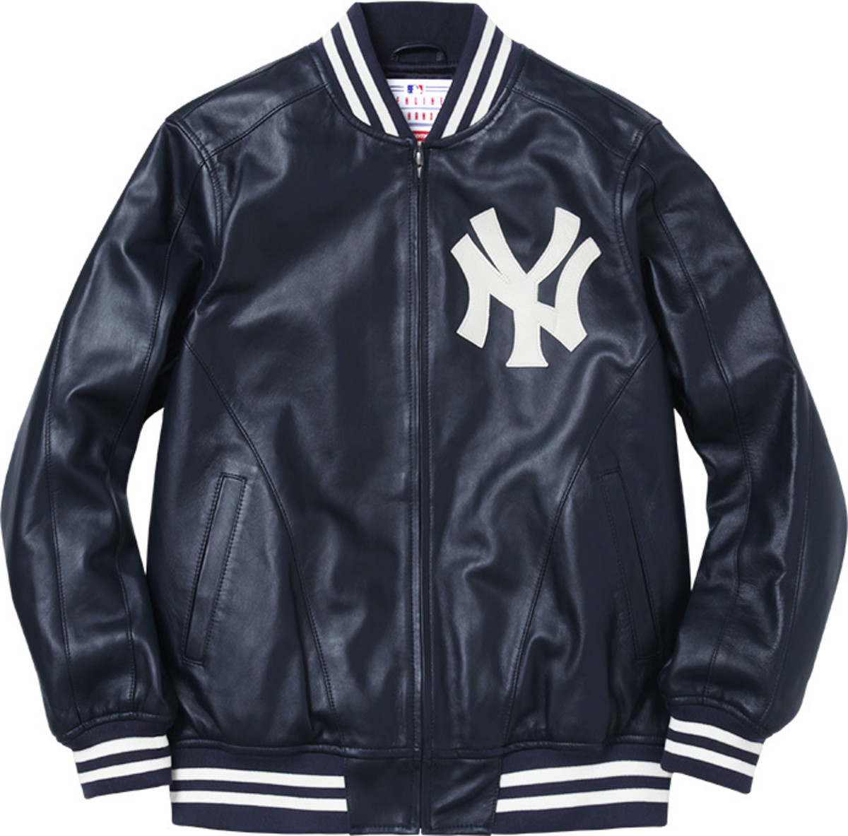 supreme-x-new-york-yankees-47-brand-collection-07