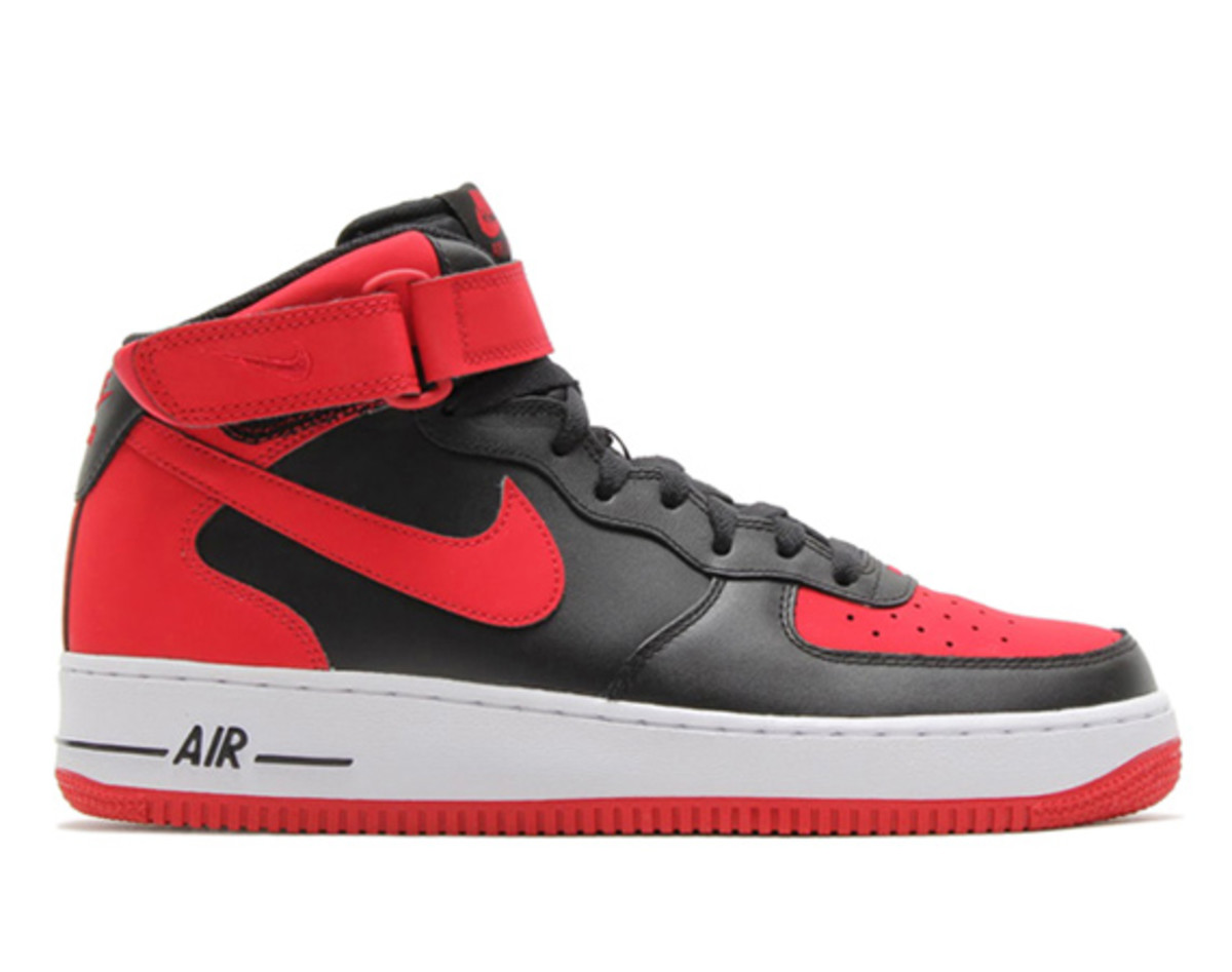 nike-air-force-1-mid-bred-00