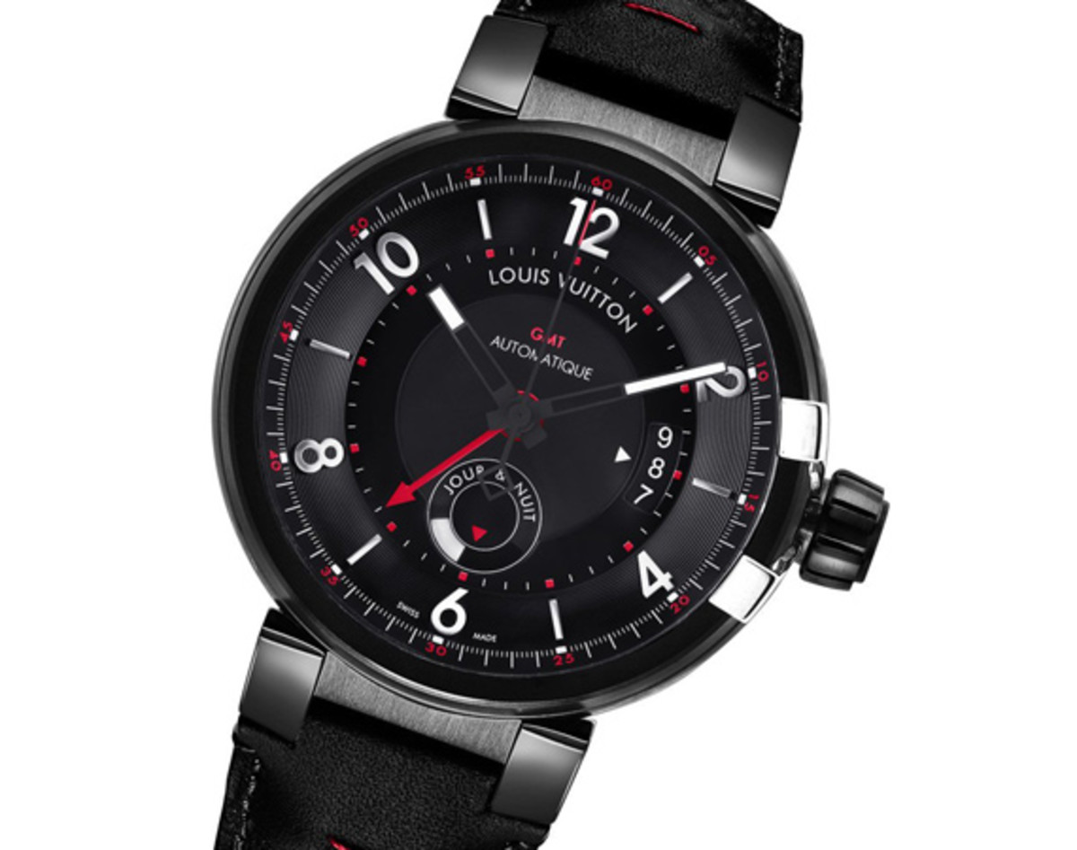 louis-vuitton-tambour-evolution-collection-spring-2015-00