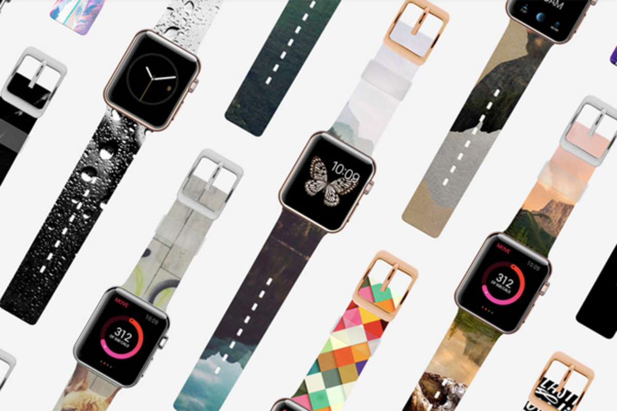 9-great-apple-watch-accessories-07