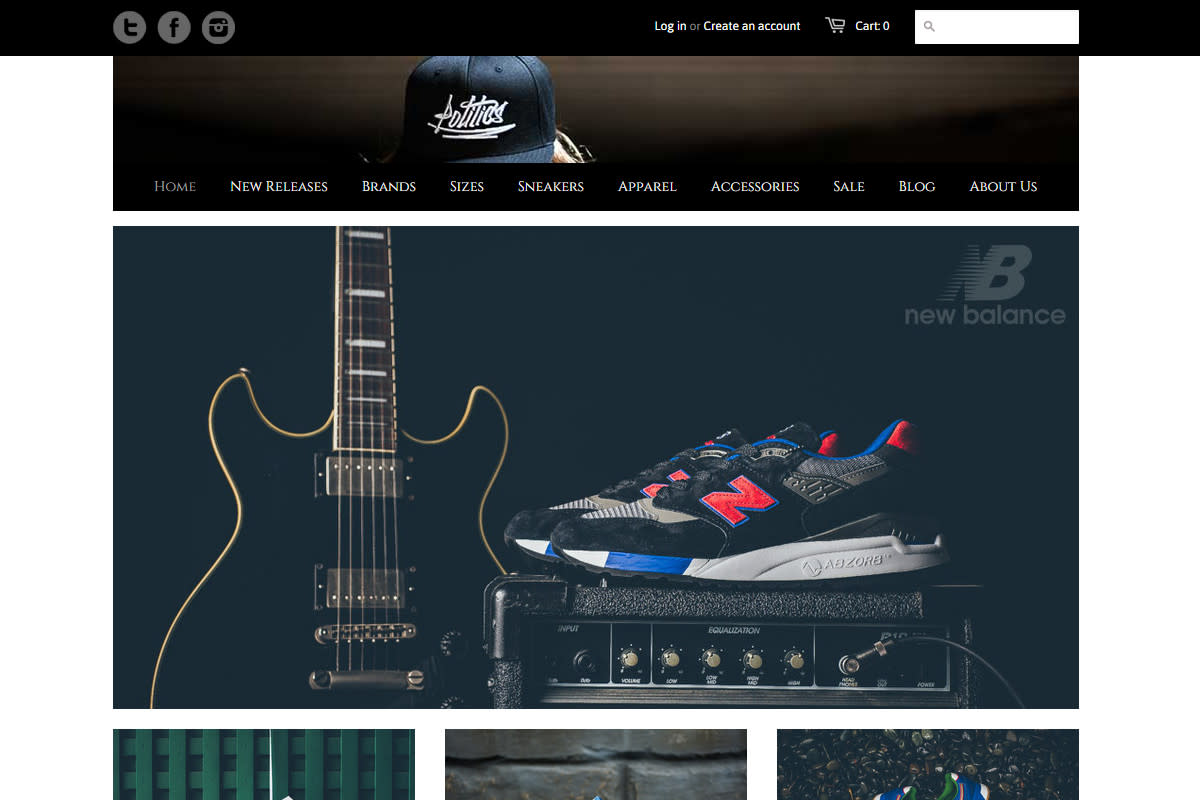 10-online-destinations-for-sneakers-05