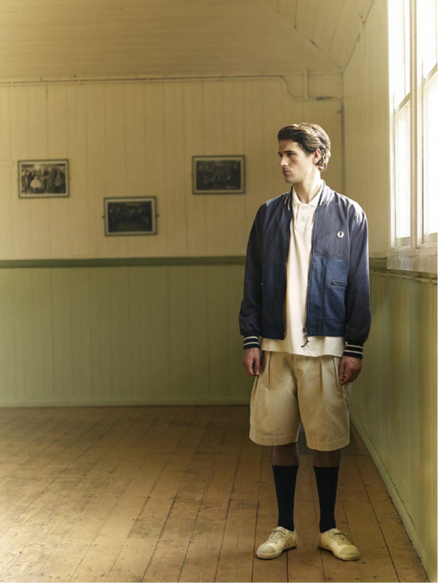 fred-perry-x-nigel-cabourn-spring-2015-collection-lookbook-03