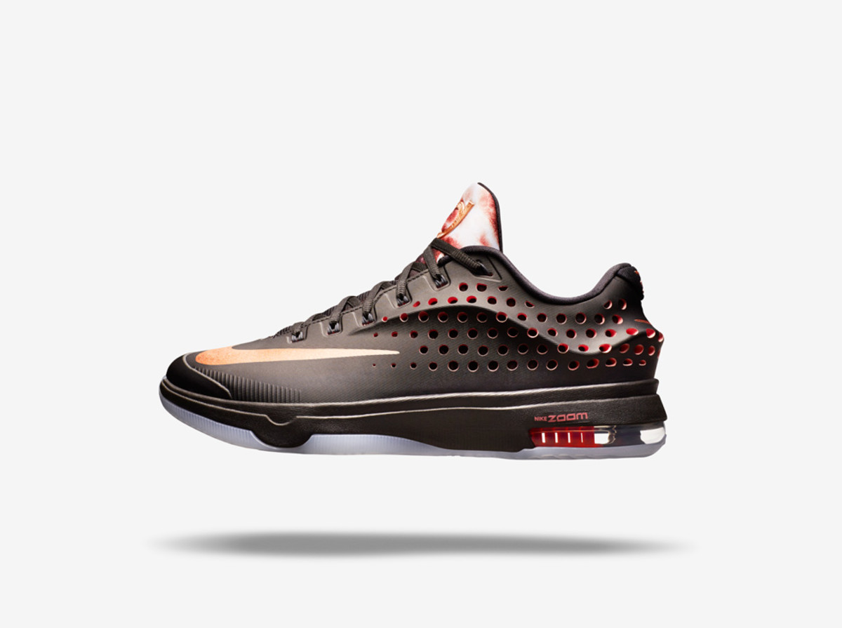 nike-basketball-2015-elite-series-10