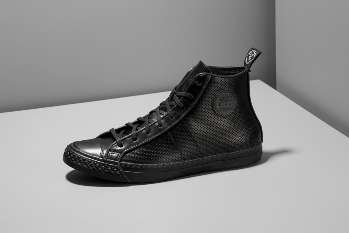 todd-snyder-pf-flyers-perforated-leather-rambler-01