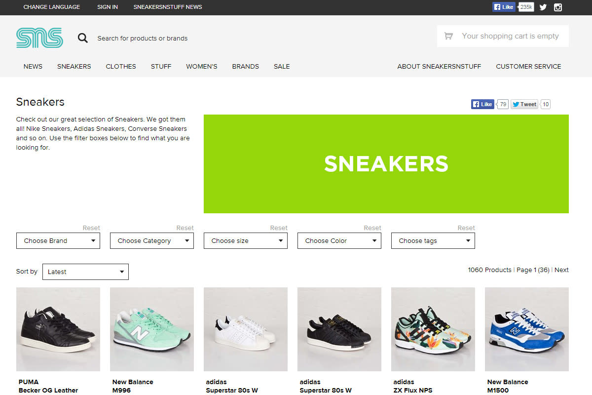 10-online-destinations-for-sneakers-09