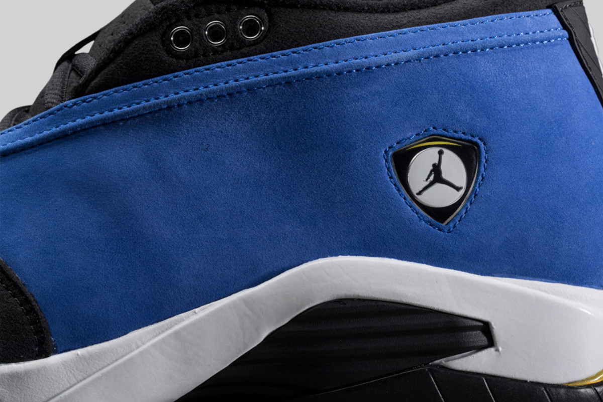jordan-brand-holiday-2015-retro-lineup-preview-10