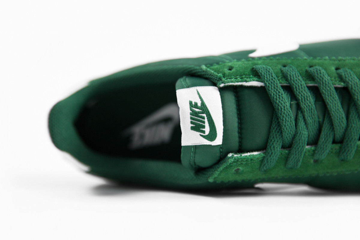 nike-sportswear-spring-2015-releases-preview-05