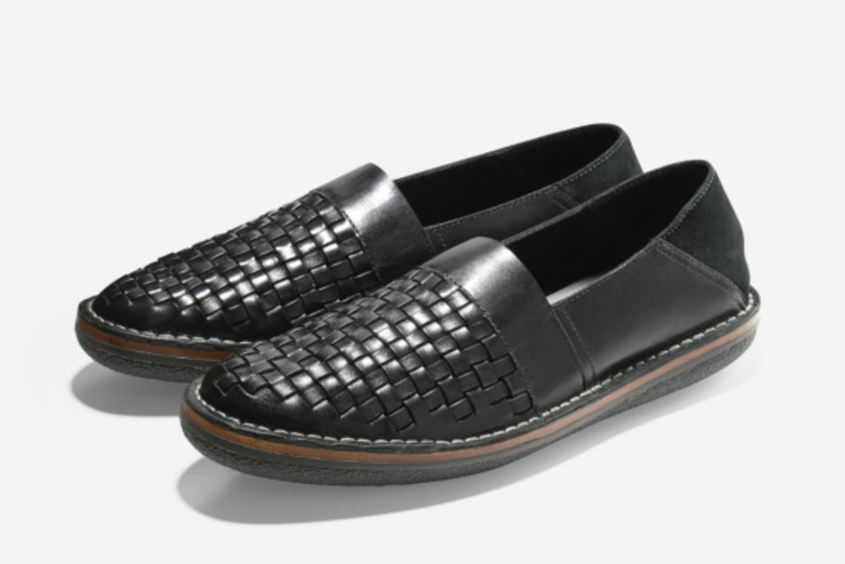 cole-haan-todd-snyder-spring-15-collection-06