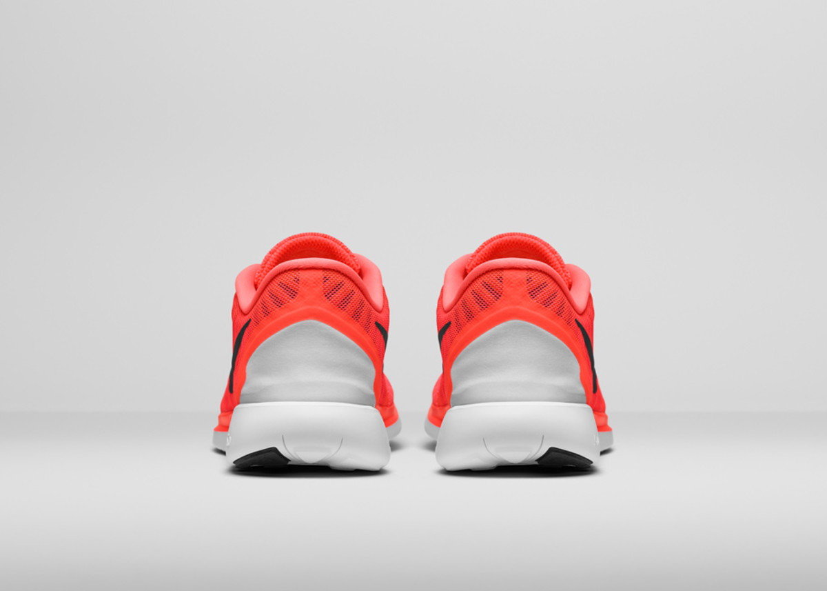 2015-nike-free-collection-18