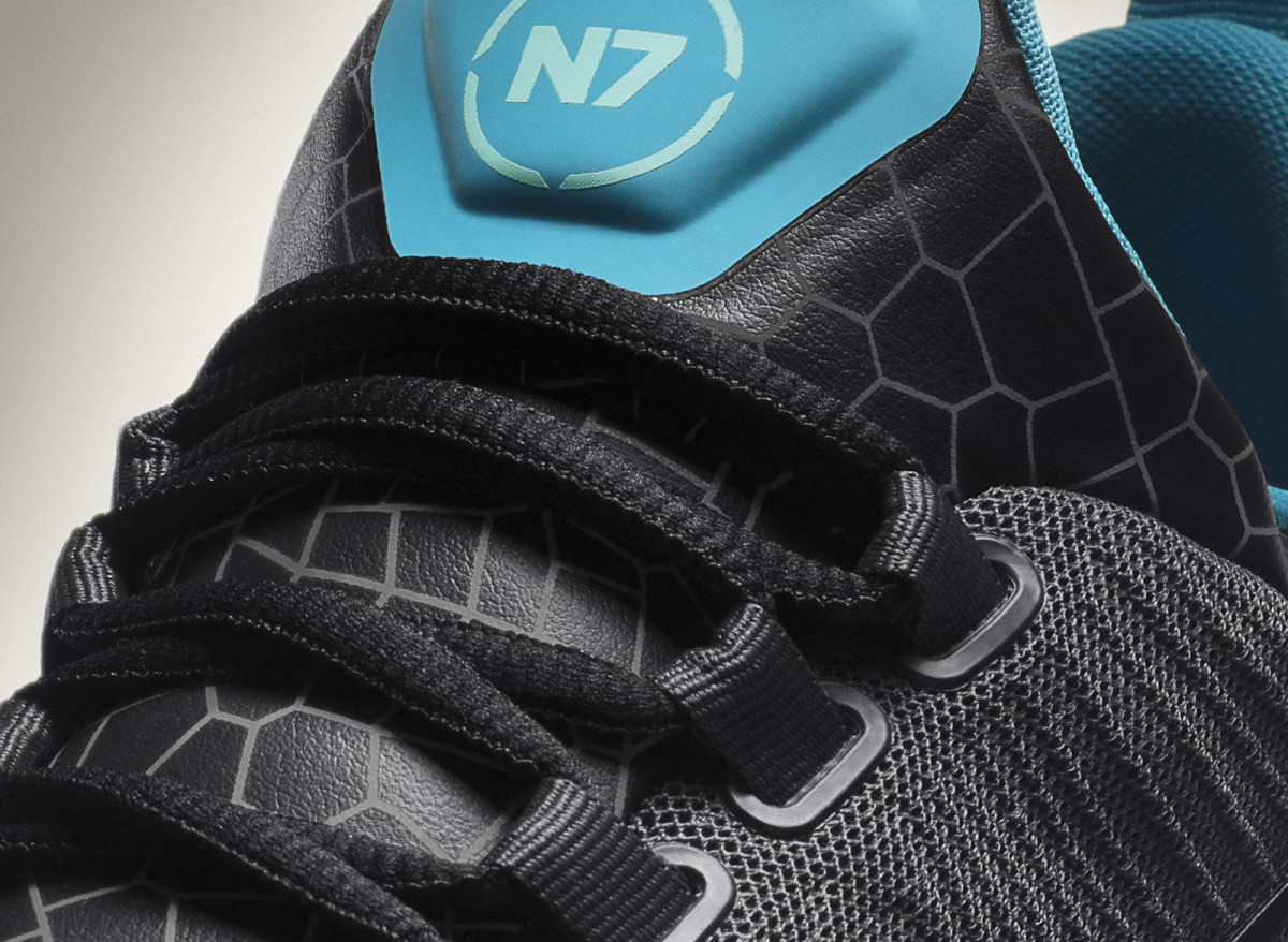 nike-n7-spring-2015-collection-20