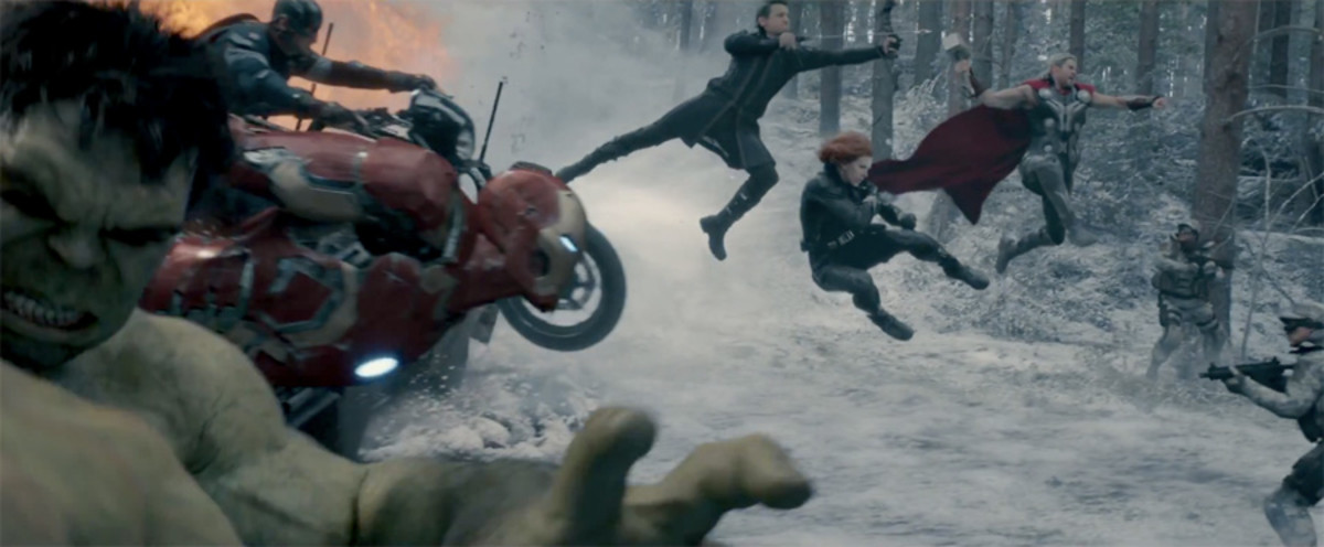 avengers-age-of-ultron-awesome-new-trailer-01